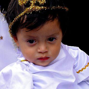 Cuenca Kids 329 by alabca