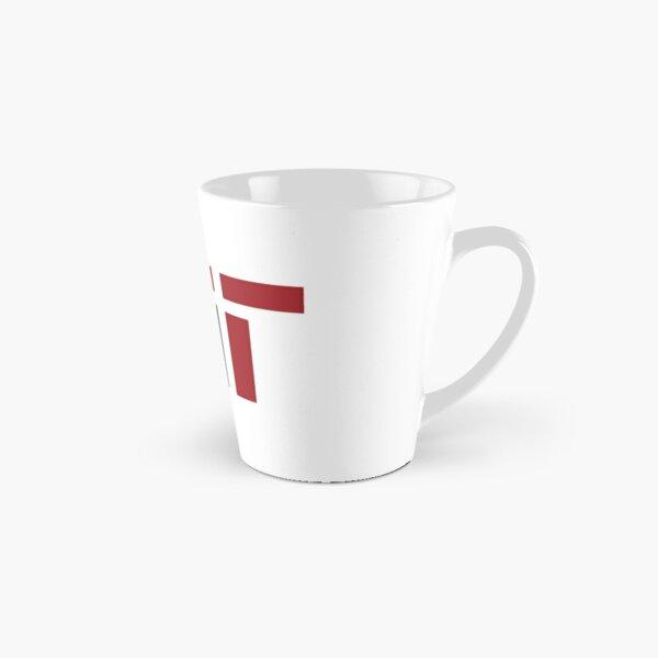 MIT Tall Mug