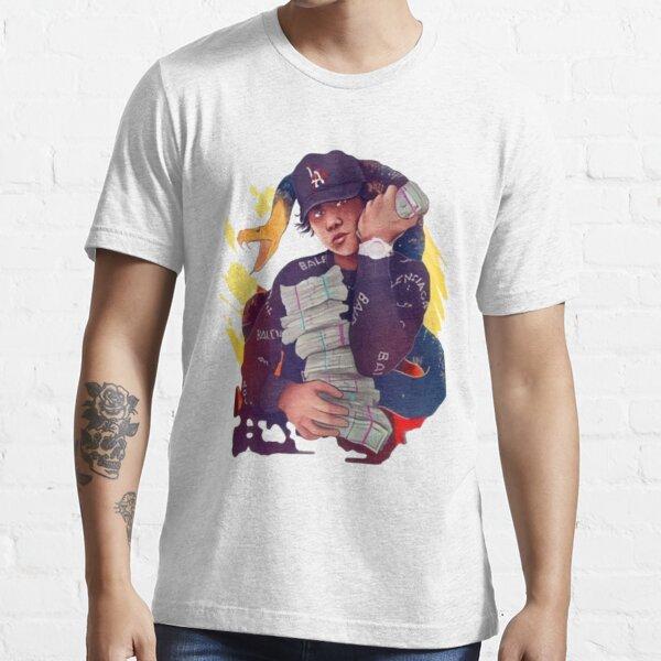 the kid laroi Essential T-Shirt