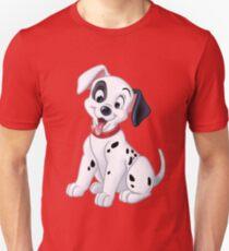 101 Patch T-Shirt