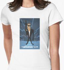Terminator T-Shirt