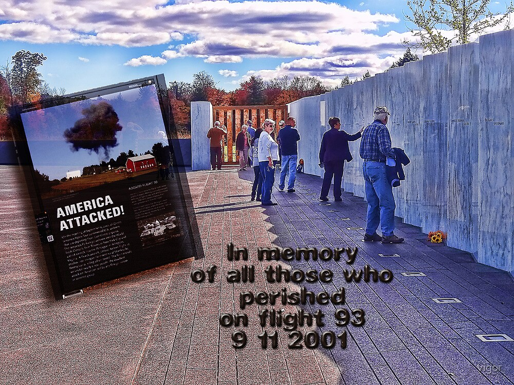 12 years ago...etched in our hearts by vigor