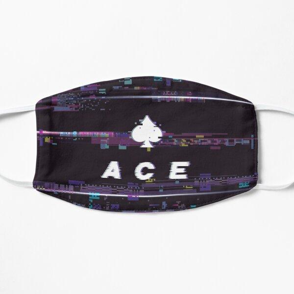 Ace Mask  Mask