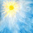 Sunshine by Gian