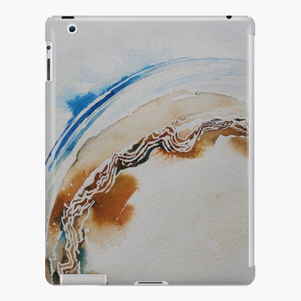 Curvature iPad Snap Case