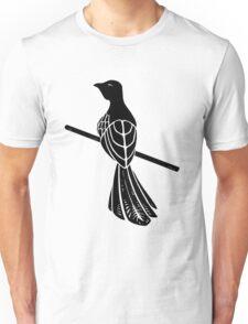 House Baelish Sigil Unisex T-Shirt