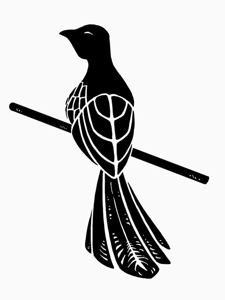 House Baelish Sigil | Unisex T-Shirt