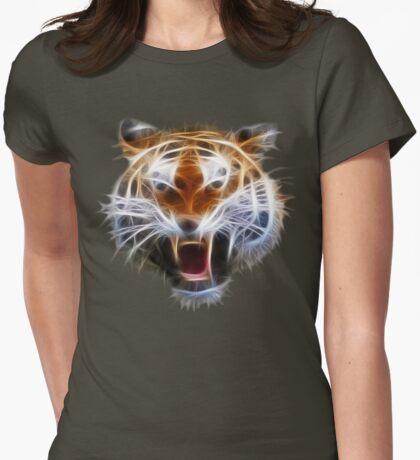 Spirit of the Tiger T-Shirt