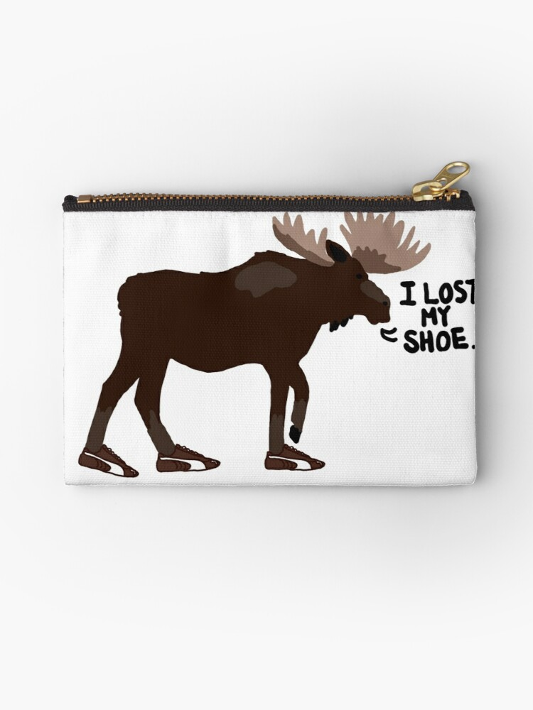 """Sam Winchester - Supernatural - """"I lost my shoe"""" by Kira Shaw"""