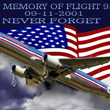 † ❤ † █ ♥ █ IN MEMORY AND  HEARTFELT DEDICATION OF U.A.F.93-(09-11-2001)-WE WILL NEVER FORGET █ ♥ █ † ❤ † by Rapture777