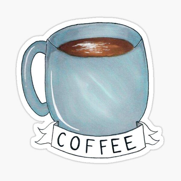 Obama/'s Squeeze Mug~Money Back Guarantee~Buy Any 5~Get 1 Free Coffee Mug