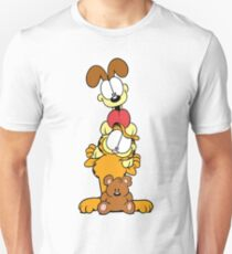 Garf totem! T-Shirt