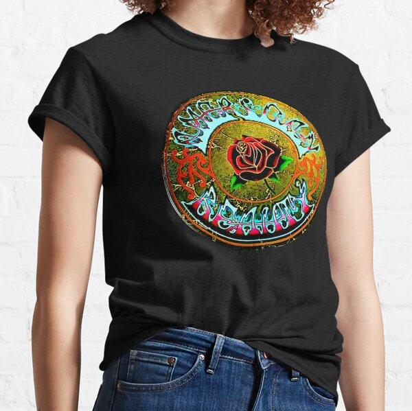 american beauty Classic T-Shirt