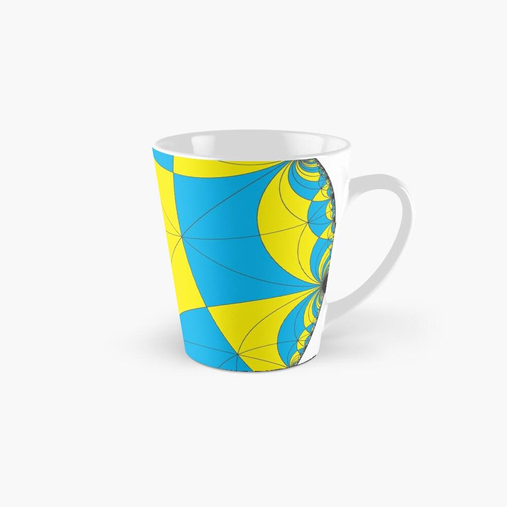 mug,tall,x1000,right-pad,1000x1000,f8f8f8