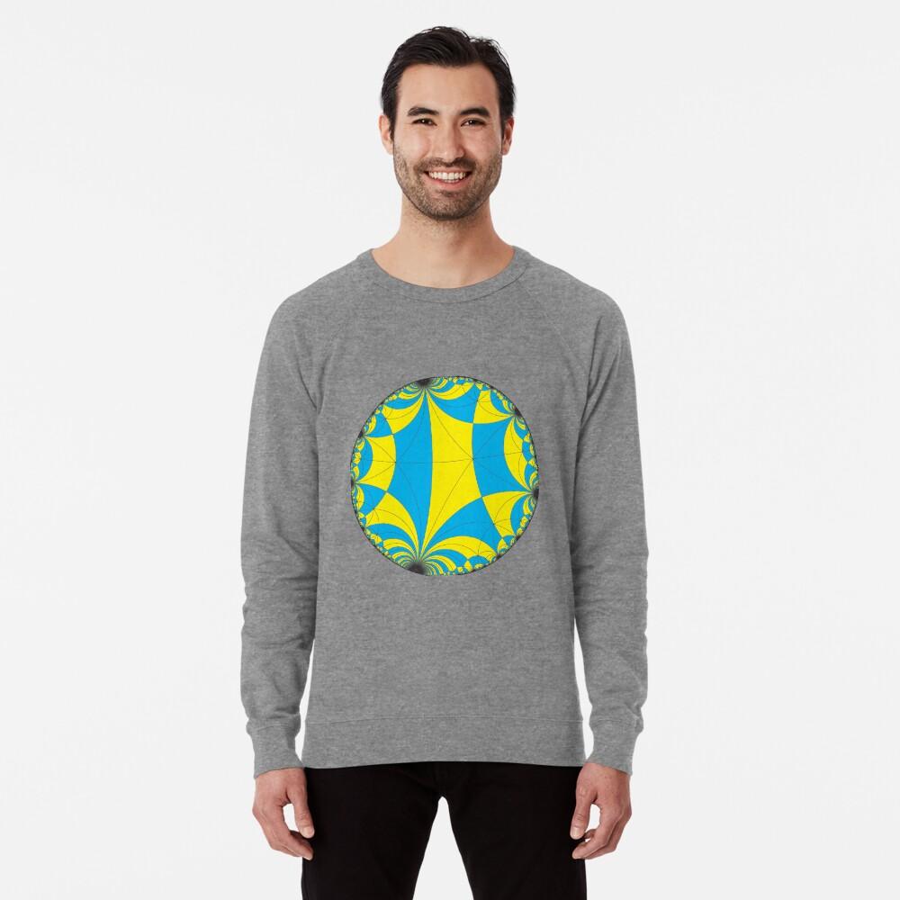 ssrco,lightweight_sweatshirt,mens,heather_grey_lightweight_raglan_sweatshirt,front,square_three_quarter,x1000-bg,f8f8f8