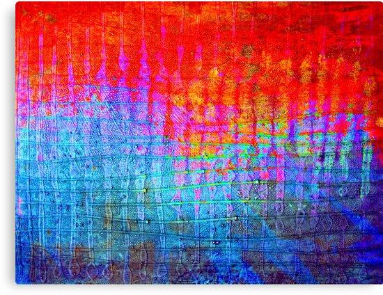 digital Color by sebmcnulty