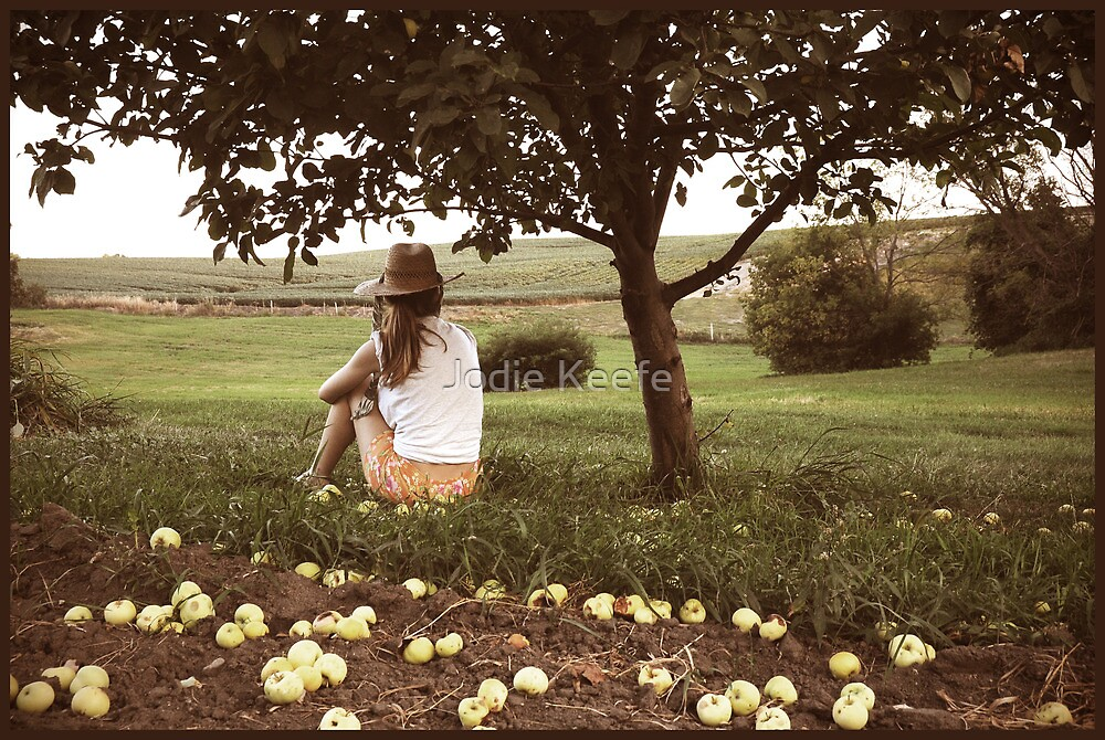 Quot Don T Sit Under The Apple Tree With Anyone Else But Me