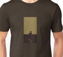 Breaking Bad tortoise Unisex T-Shirt