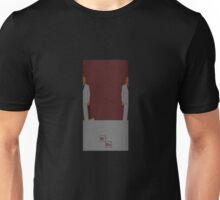 Breaking Bad cousins Unisex T-Shirt