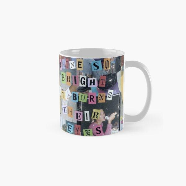 SHINE SO BRIGHT Classic Mug