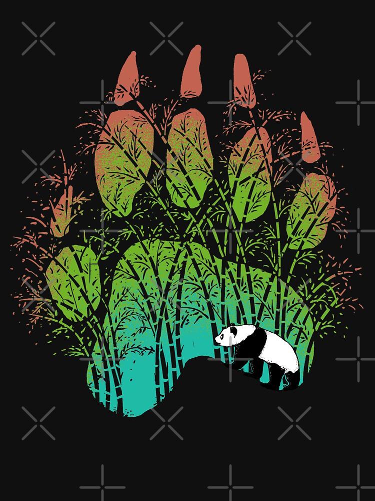 Panda track by barmalisiRTB