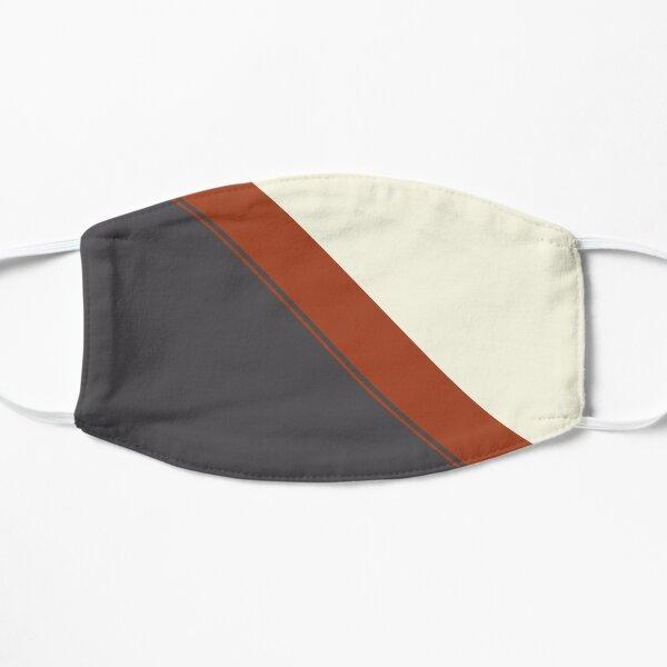 Modern Shapes Mask