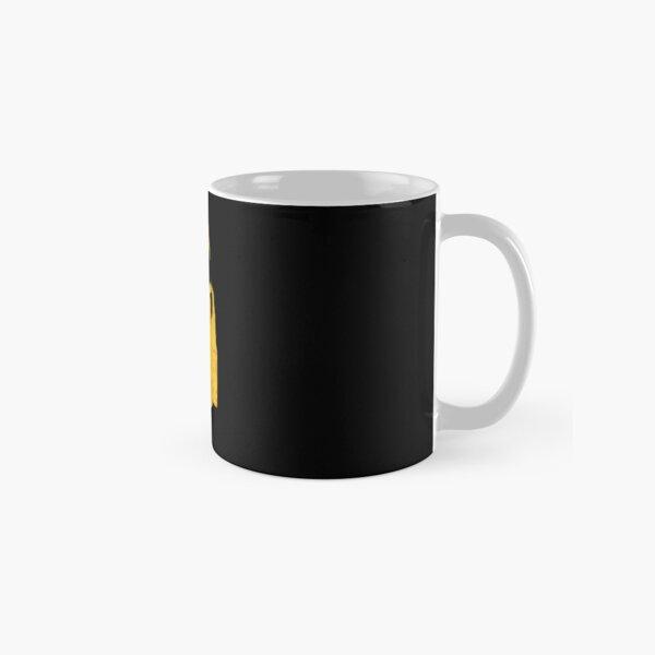 DARK Netflix Jonas Classic Mug