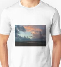 Wind Beneath My Wings T-Shirt