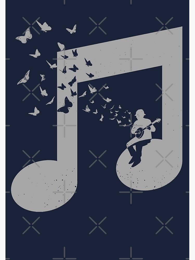 Banjo - Music by barmalisiRTB