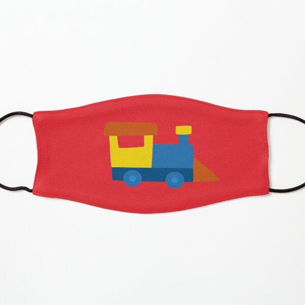 Choo Choo Train for Kids Kids Mask