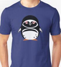 Cute: Magellanic Penguin T-Shirt