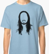 Steve Aoki Classic T-Shirt