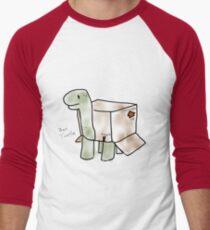 Box Turtle T-Shirt