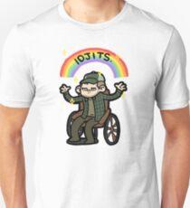 Idjits T-Shirt