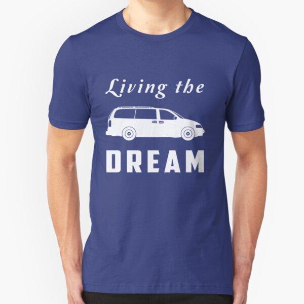 Charlie/'s Angels Hommes Femmes Unisexe T Shirt T-shirt Débardeur Baseball Sweat à capuche 3228
