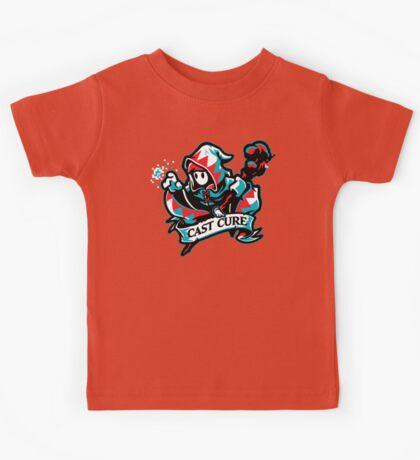 Cast Cure! Kids Clothes