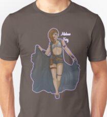 Madame Fury Unisex T-Shirt