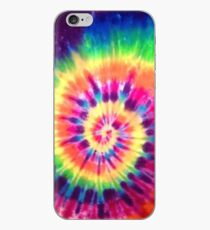 Tie Dye iPhone-Hülle & Cover