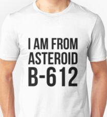 B-612 T-Shirt