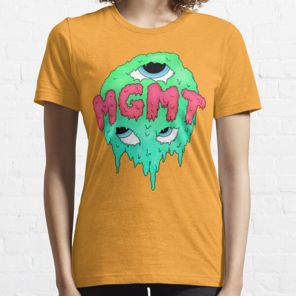 MGMT Essential T-Shirt