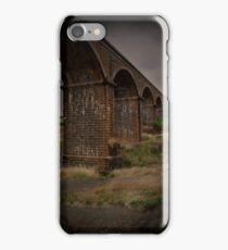 Book Cover Image iPhone Case/Skin