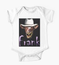 FRANK Kids Clothes