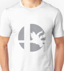 Fox - Super Smash Bros. T-Shirt