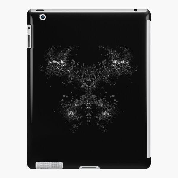 shadow iPad Snap Case