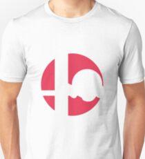 Kirby - Super Smash Bros. T-Shirt