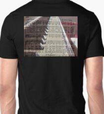 Amazing Grace Unisex T-Shirt