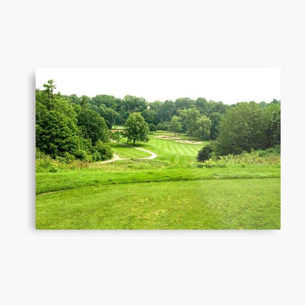 Glen Golf Gifts Merchandise Redbubble