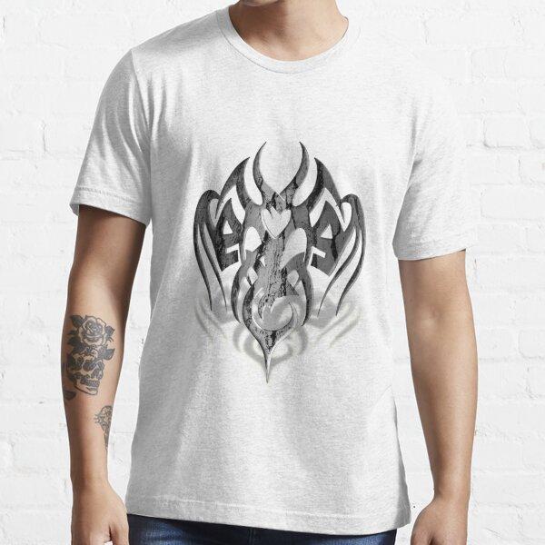 TRIBAL artwork Essential T-Shirt
