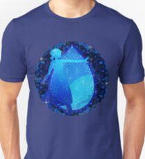 Mirror Gem T-Shirt