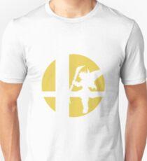 Pit - Super Smash Bros. T-Shirt